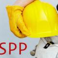 Assunzione in carico R.S.P.P.
